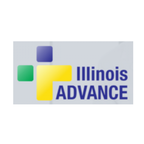 Illinois Advance picture